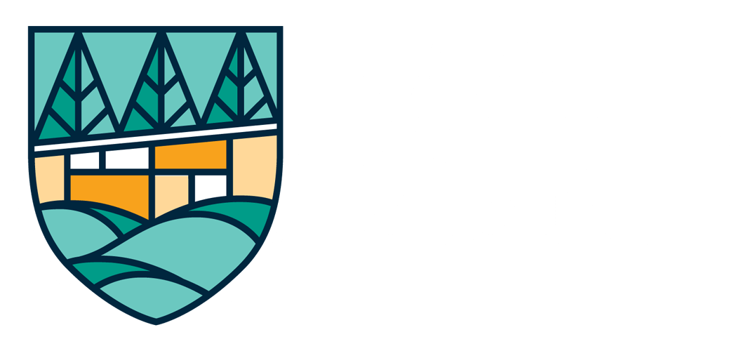 campsouthernground