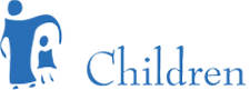 chancesforchildren