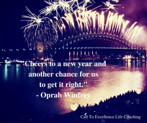 Cheers to the new year_Oprah