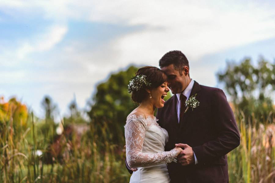 niagara-backyard-wedding-63