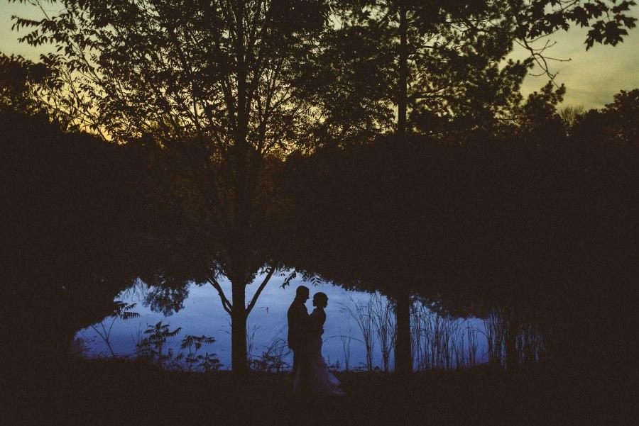 niagara-wedding-photographer-1