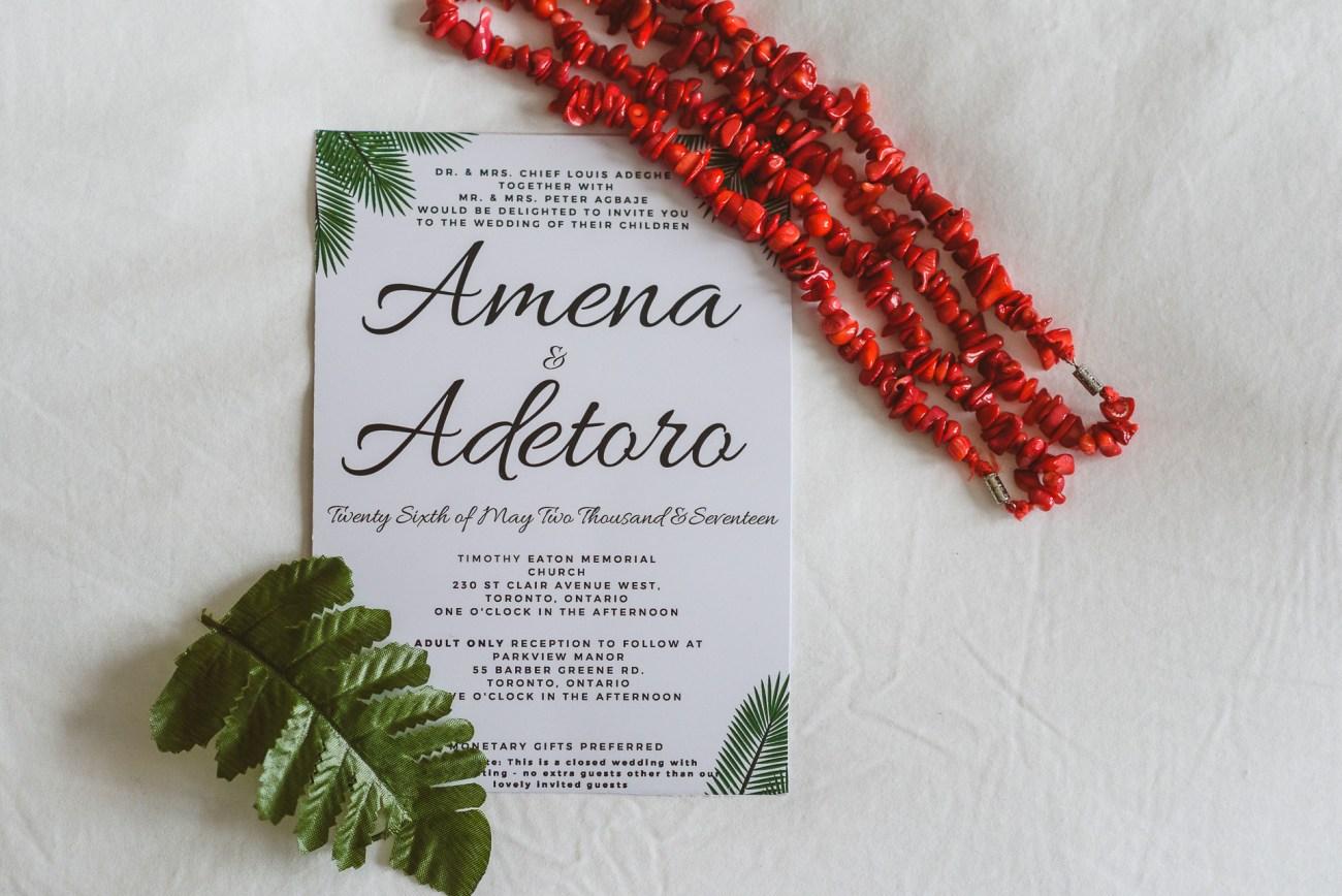 Unique Monetary Gift For Wedding Invitation Gallery - Invitations ...