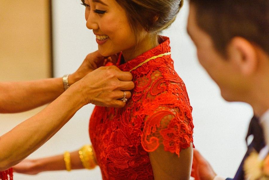 chinese tea ceremony toronto wedding