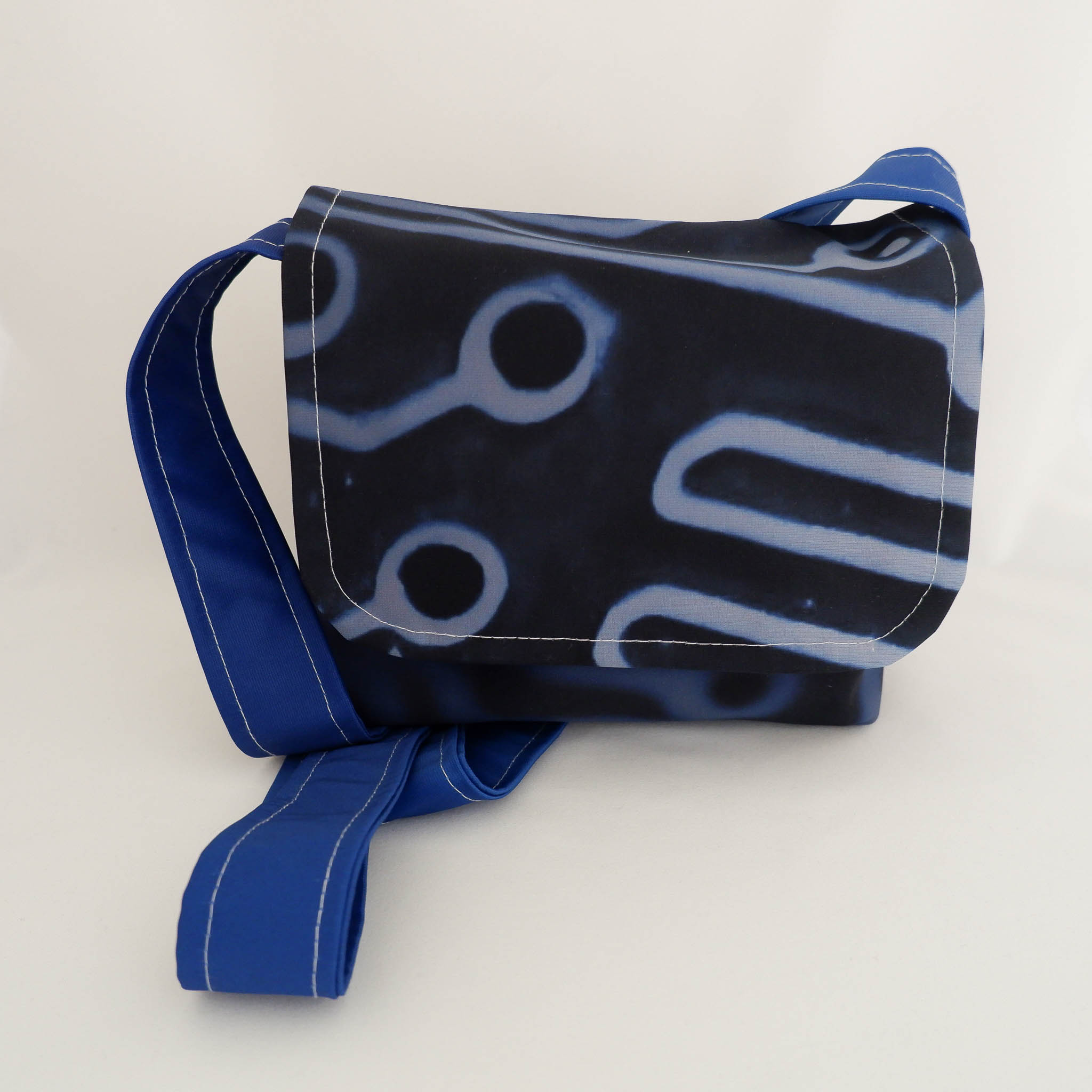 Handbag (Small) Cross Body… Jenny B