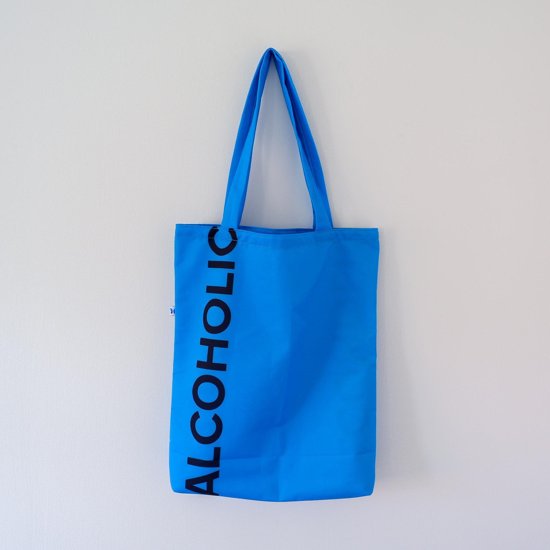 Tote Bag… Karen
