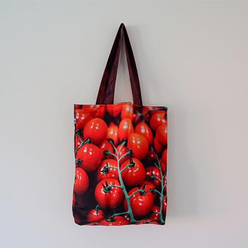 Tote Bag… Willow