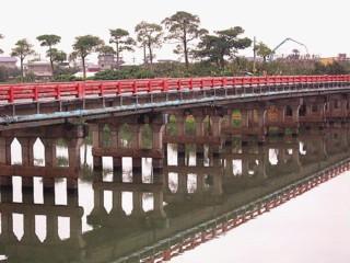 symetic-red-bridge.jpg
