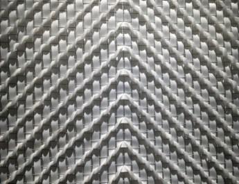 Vita Strukturer by Elisabeth Brenner Remberg