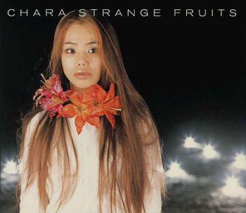 Chara_StrangeFru