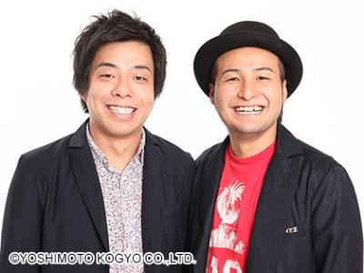 http://search.yoshimoto.co.jp/talent_prf/?id=5081