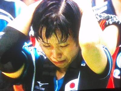 http://livedoor.blogimg.jp/sbkimii/imgs/f/4/f41d80a7.JPG
