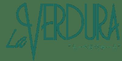 La VERDURA(ら・べるでゅーら)