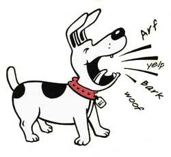understanding-barking