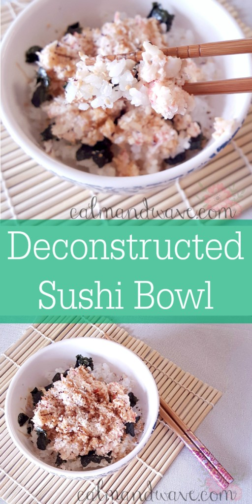 deconstructed-sushi-bowl-recipe-easy-to-make-with-spicy-crab