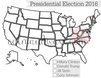 presidential-election2