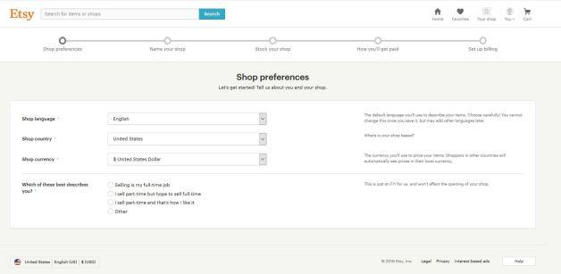 shop-preference