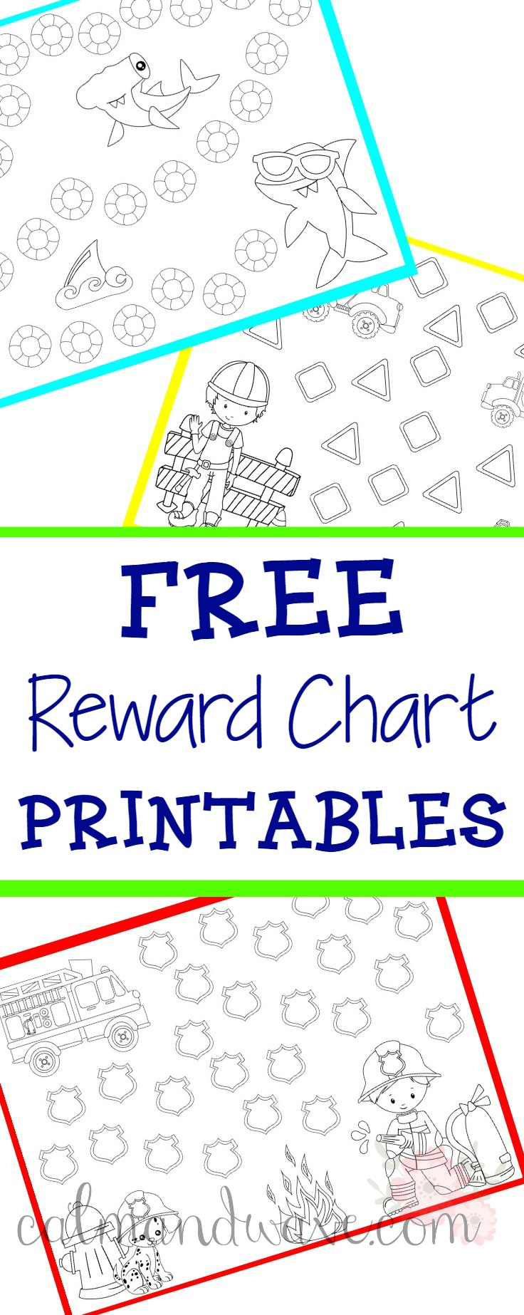 photograph relating to Printable Reading Charts identified as 3 Cost-free Gain Chart Printables Chore Chart Looking through Chart