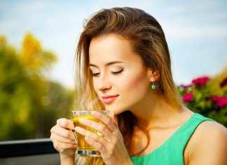 Calmante natural funciona? Conheça aqui os melhores e mais consumidos.