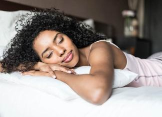 Qual melhor calmante natural para dormir?