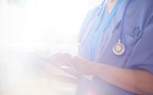 Legislature should acknowledge nurse practitioners' value and remove restrictions