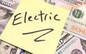 Rooftop solar subsidy program needs reform