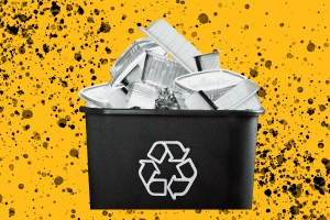 That recycling symbol doesn't always mean what you think it does