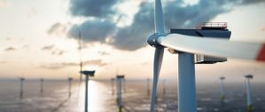 Embrace offshore wind as key part of the climate crisis solution