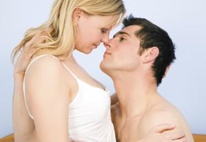 Beneficiile unei vieti sexuale active asupra organismului