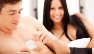Pilula contraceptivă pentru bărbaţi