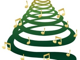 Humming and other stress reducers for Christmas and the holidays from CALMERme.com