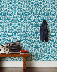 Image depicting Hygge wallpaper from CALMERme.com
