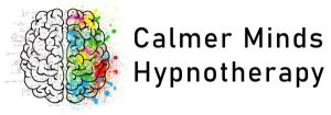 Calmer Minds Hypnotherapy
