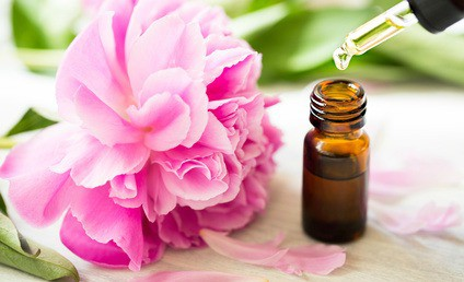 Image result for 5 Essential Oils That Can Enhance Your Sex Life