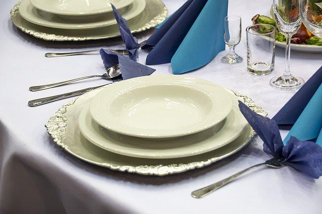 延岡市で結婚式!料理のアレンジ相談も対応-こだわりの料理で最高のおもてなしを-。レストランのイメージ画像