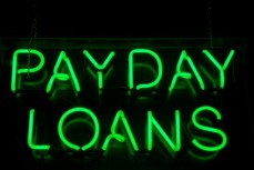 Payday-loans