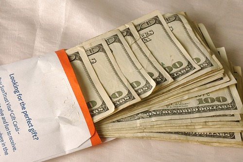 Payday_Loan02