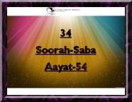 34-Soorah-Saba-Aayat-54