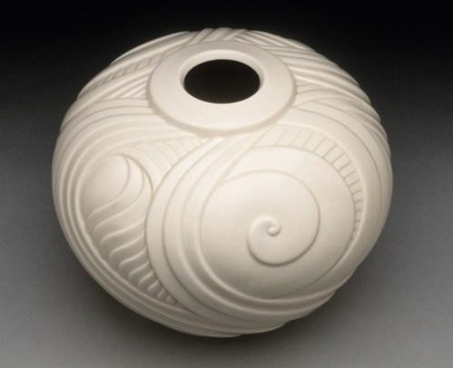 Ceramics-Artwork
