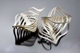 2007 10 09 Ceramics
