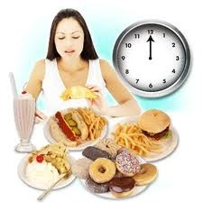 binge-eating-disorder-binge-eating-facts-binge-eat