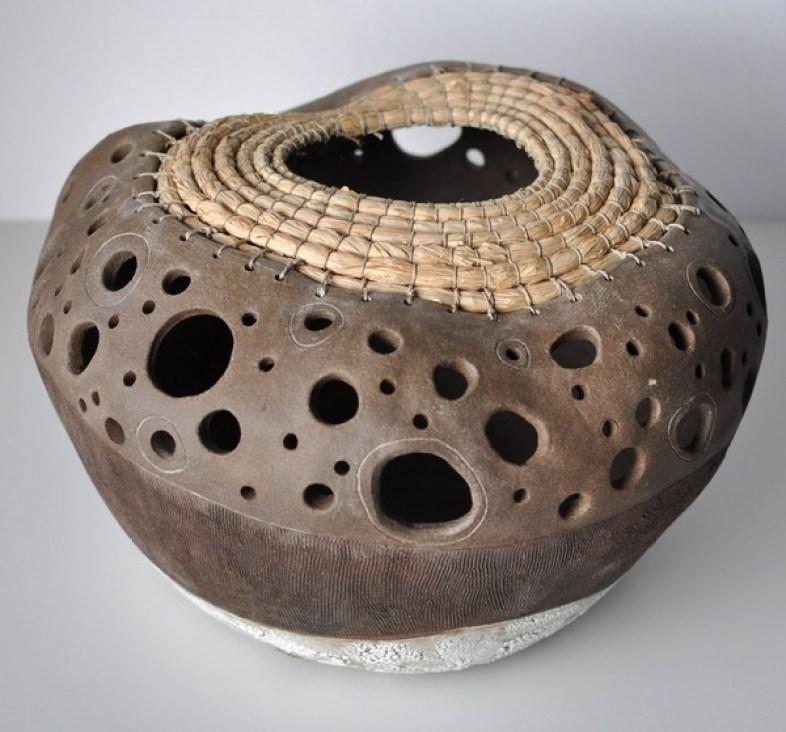 ceramic-art-021
