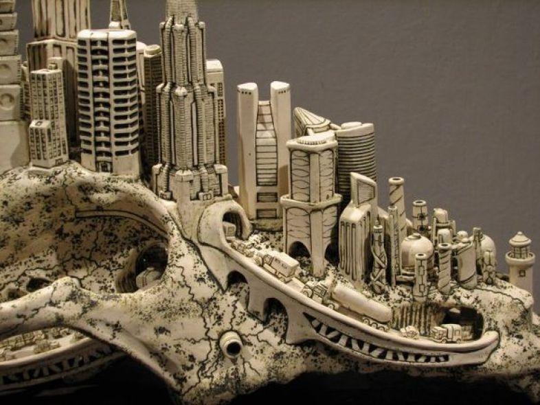 modern-ceramic-sculpture12