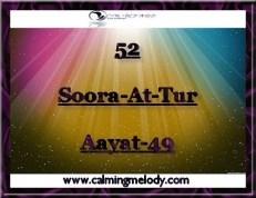 52-Soora-At-Tur-Aayat-49