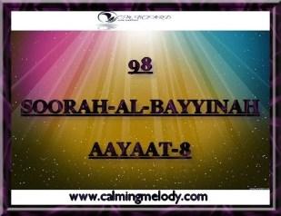 98-SOORAH-AL-BAYYINAH-AAYAAT-8