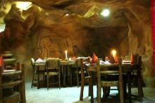Cave Resturant