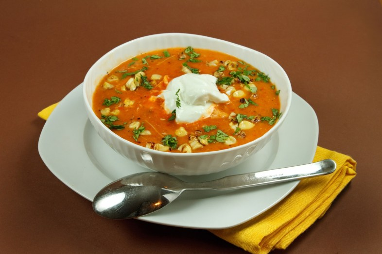soup pictures