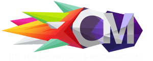 SITE FOR KNOWLEDGE