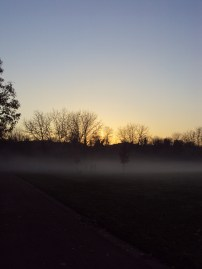 boston-manor-park