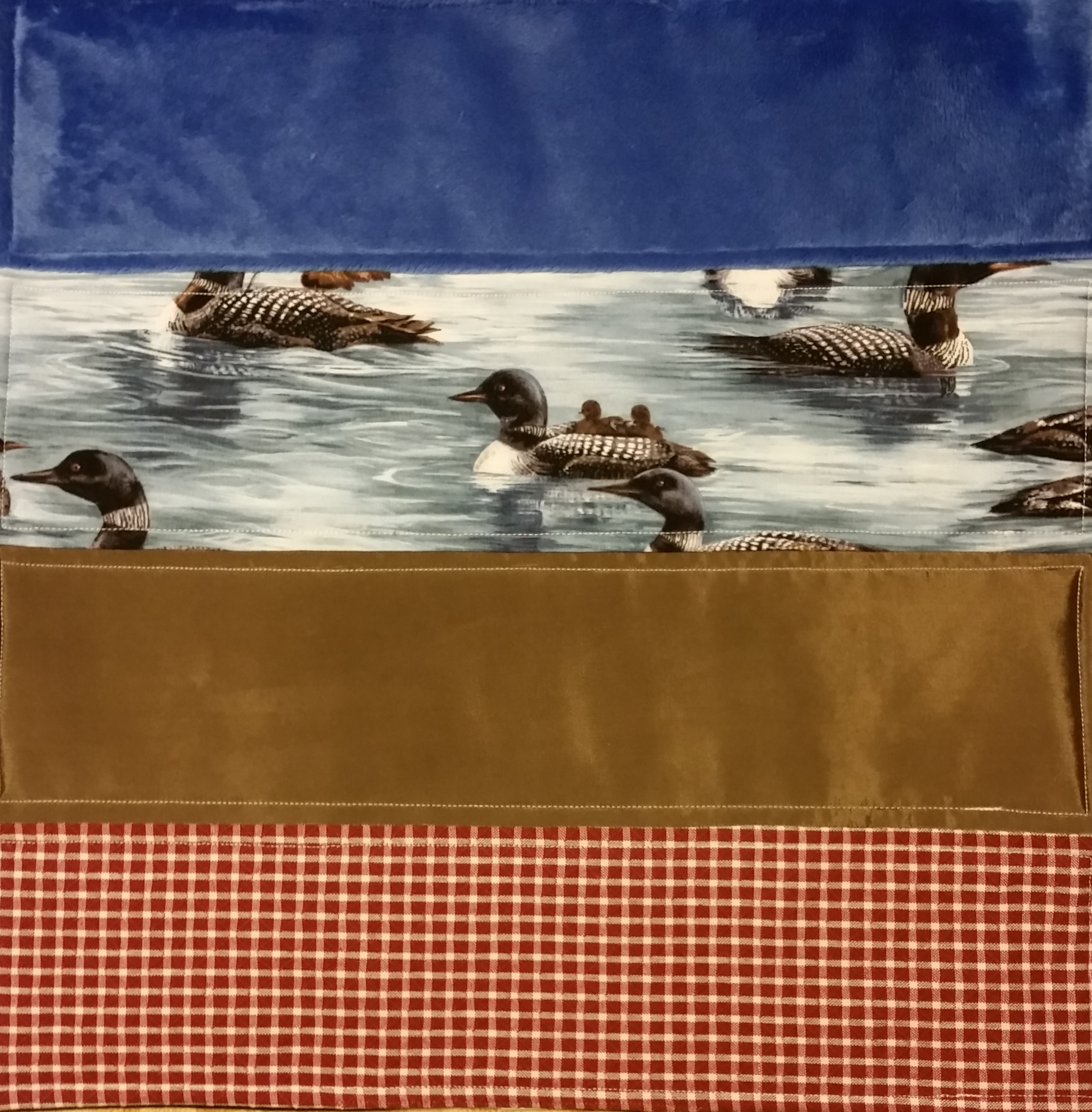 Quilts for sale17