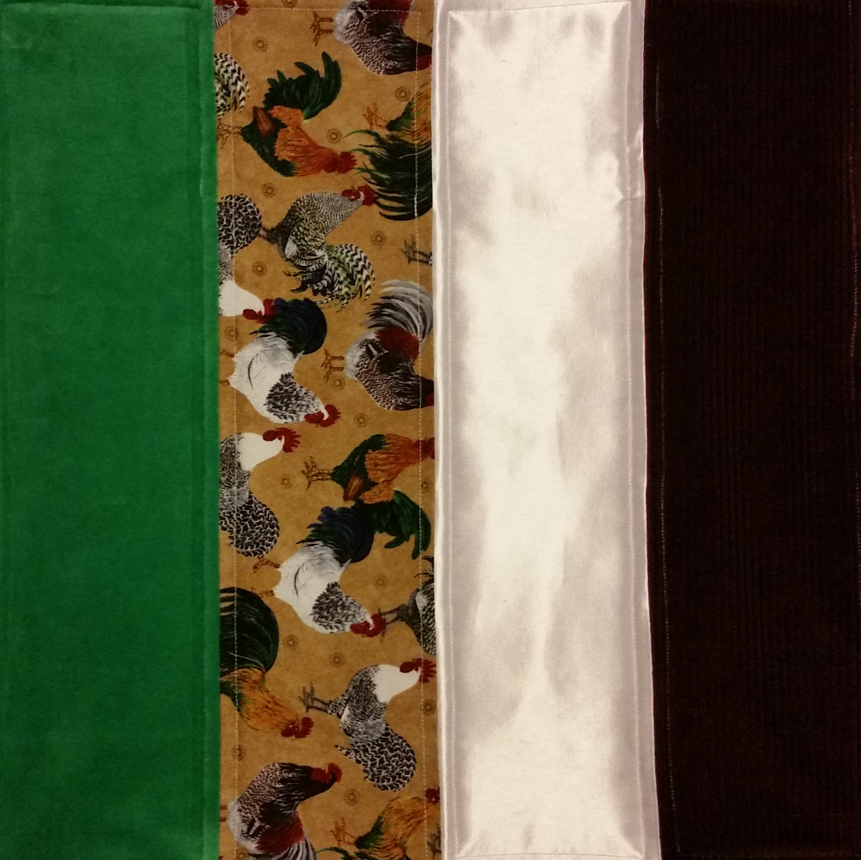 Quilts for sale19